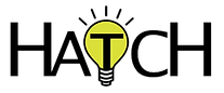 HATCH LOGO yellow bulb.png
