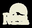 Logo_NMRaton-sand.PNG