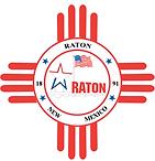 Raton logo.PNG