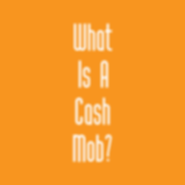 cash mob.png