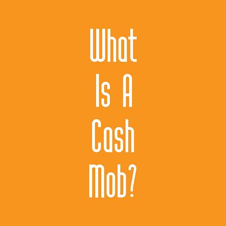 cash mob.png