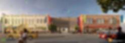 S2C rendering.jpg