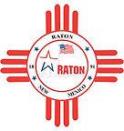 City of Raton, NM, ExploreRaton