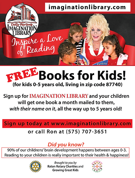 Imagination Library flyer web version.pn