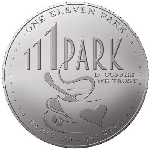 111 Park