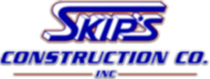 skipsconstruction.png