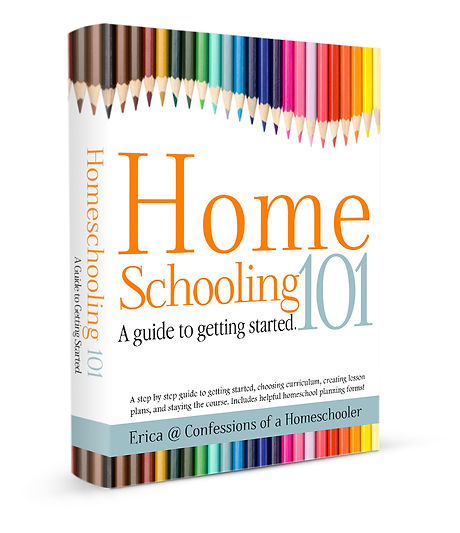 Homeschooling 101.jpg