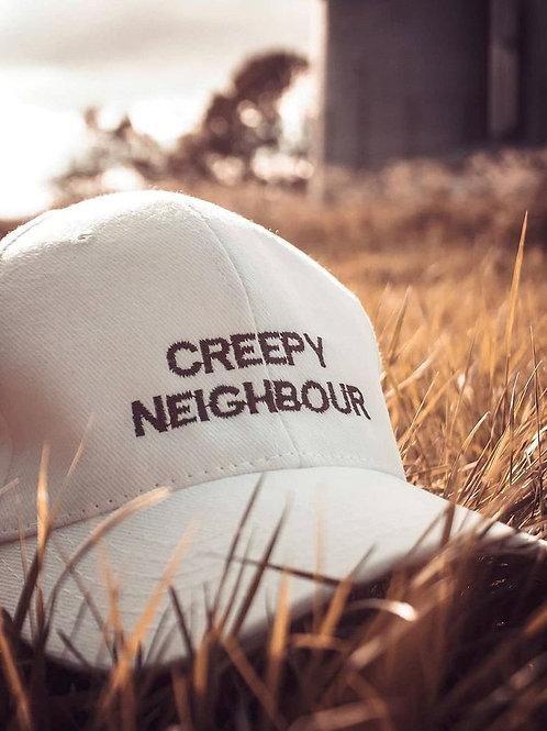 Classic Creepy cap