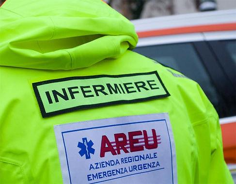 areu_infermiere.jpg