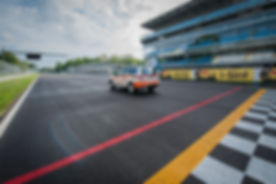 EmerLab 2018 Monza-56.jpg