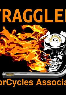 Logo STRAGGLERS 2016_projet8_35x30cm.jpg