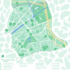 flyer_jardizneufPlan1.jpg