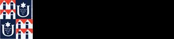 Das Logo der Baugenossenschaft Gartenstadt Luginsland eG