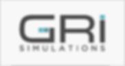 gri_simulations.png