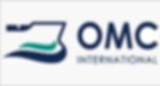 omc_international.png