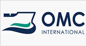 omc_international.png