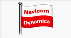 navicom-dynamics.jpg
