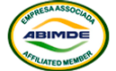 abimde-pt_OK.png