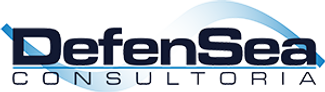 DEFENSEA_LOGO.png