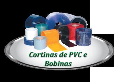 cortinas_pvc_menor.png