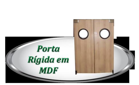 porta_mdf_menor.png