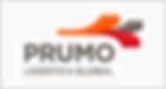 prumo_logistica.png