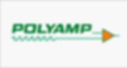 polyamp.png