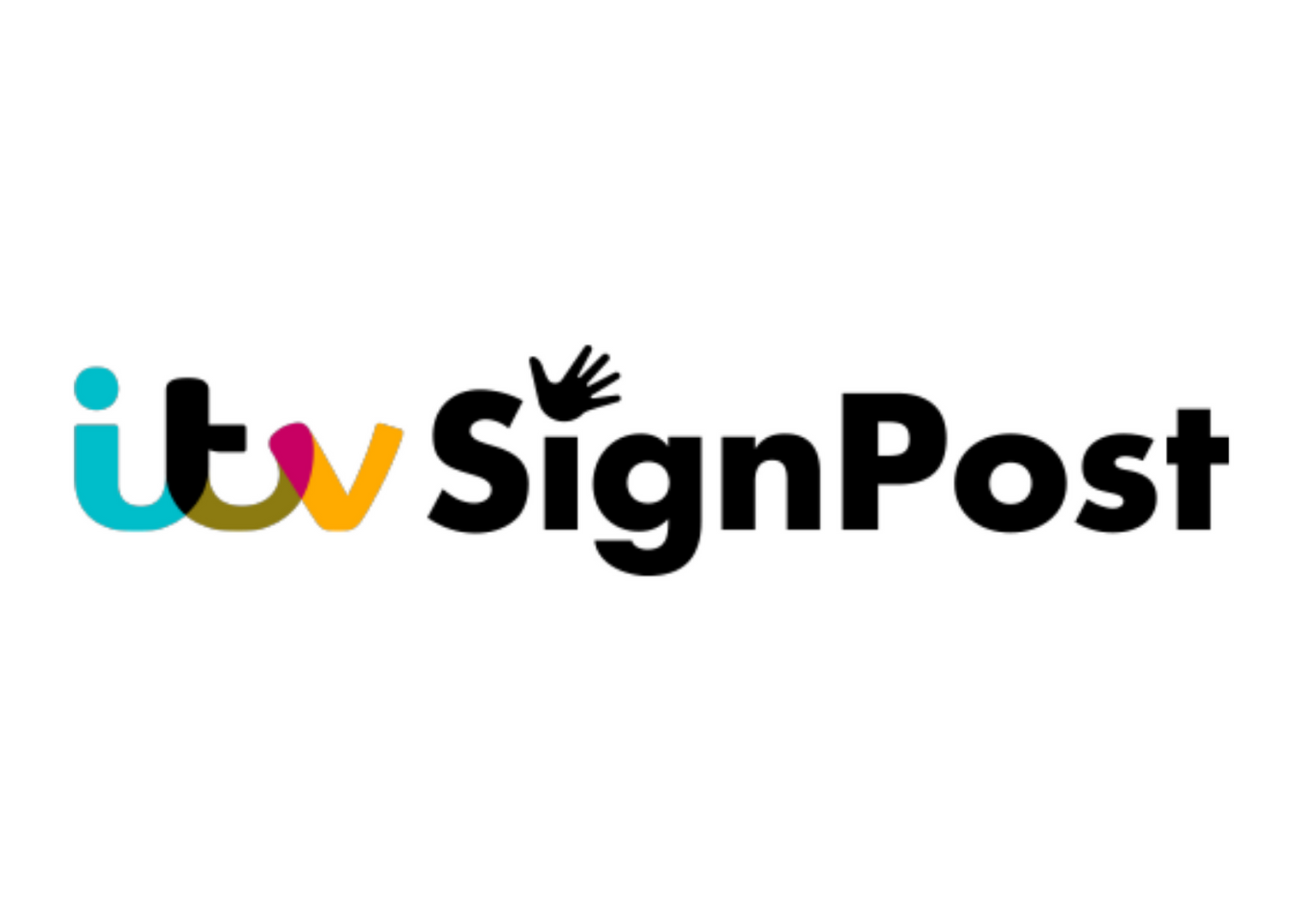 Web ITV Signpost.png