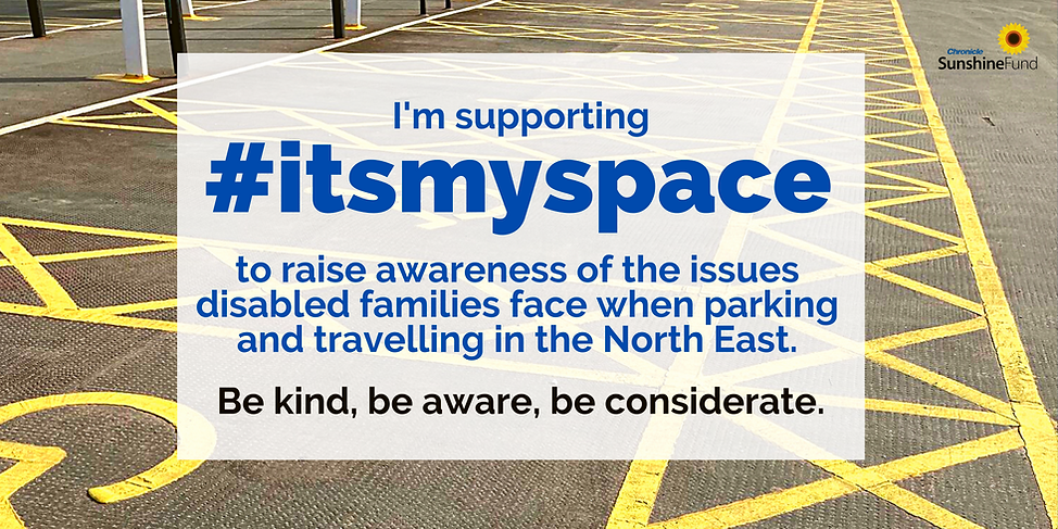 #ItsMySpace Web Banner.png