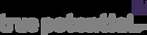 TPLLP_Logo_RGB.png