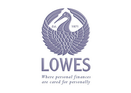 Web Lowes.png