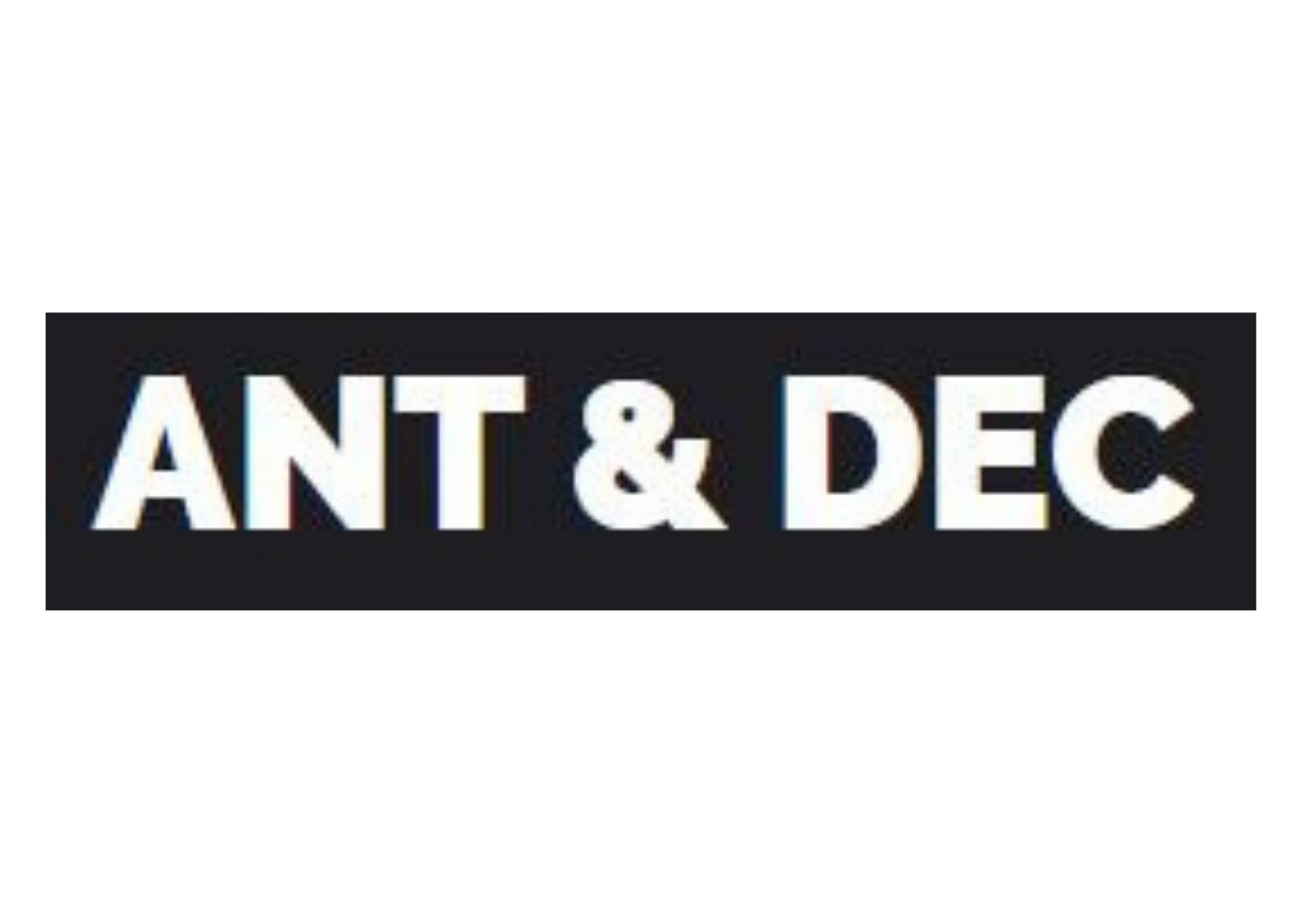 Web Ant & Dec.png