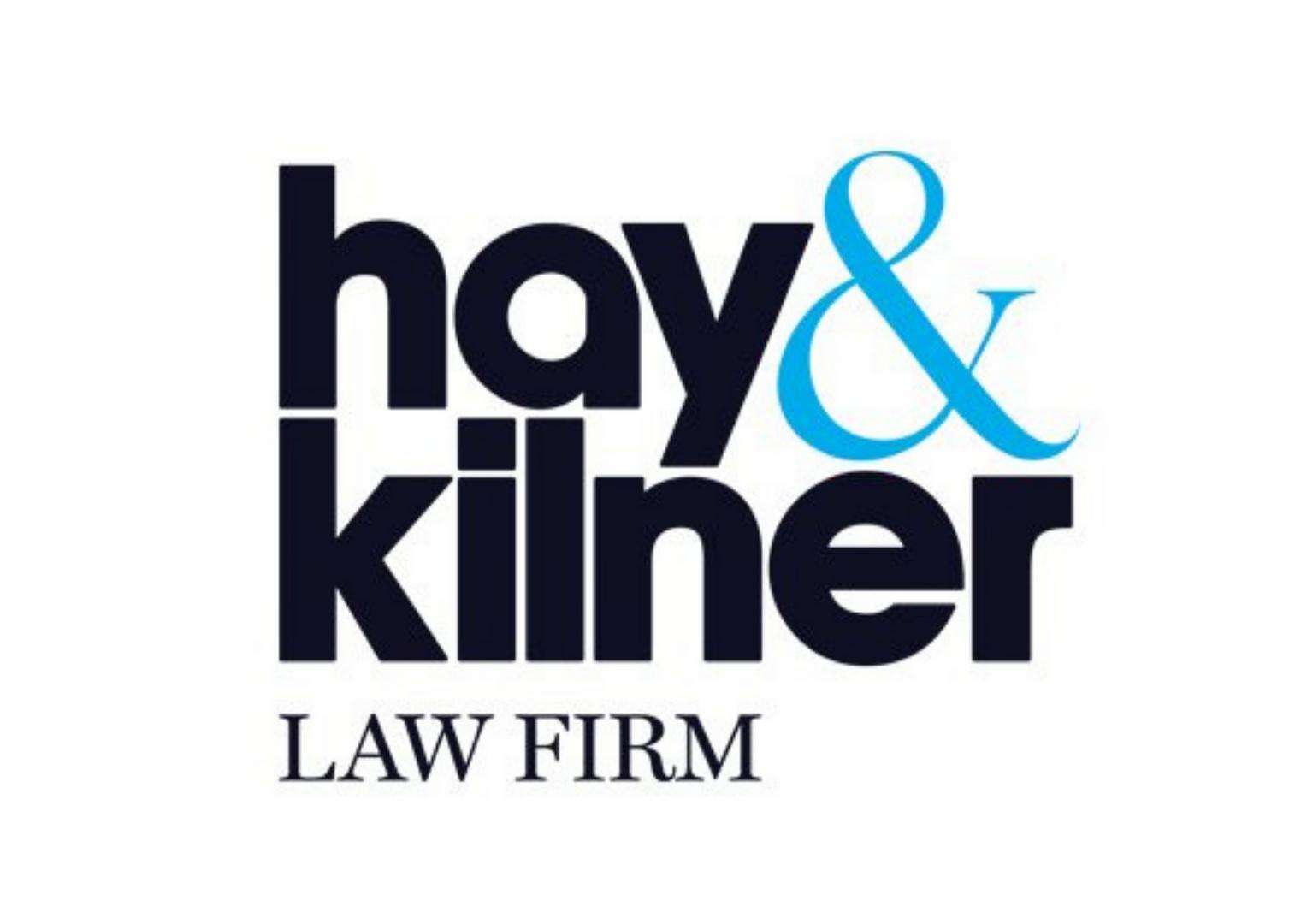 Web Hay & Kilner.png