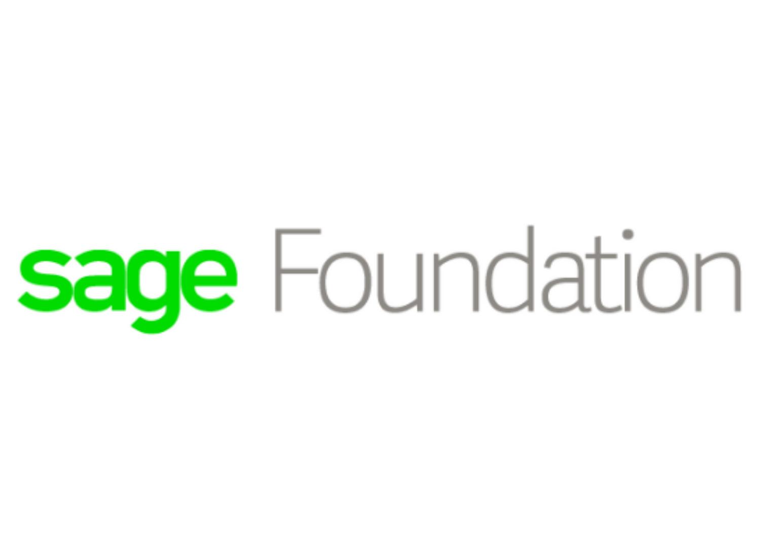 Web Sage.png