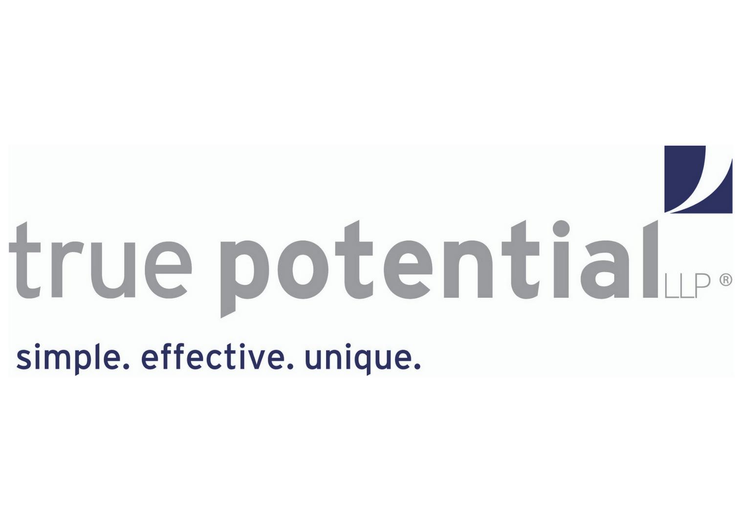 Web True Potential.png