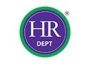 Web HR Dept.png