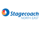 Web Stagecoach.png