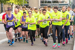 Sunshine Run 2019-63.jpg