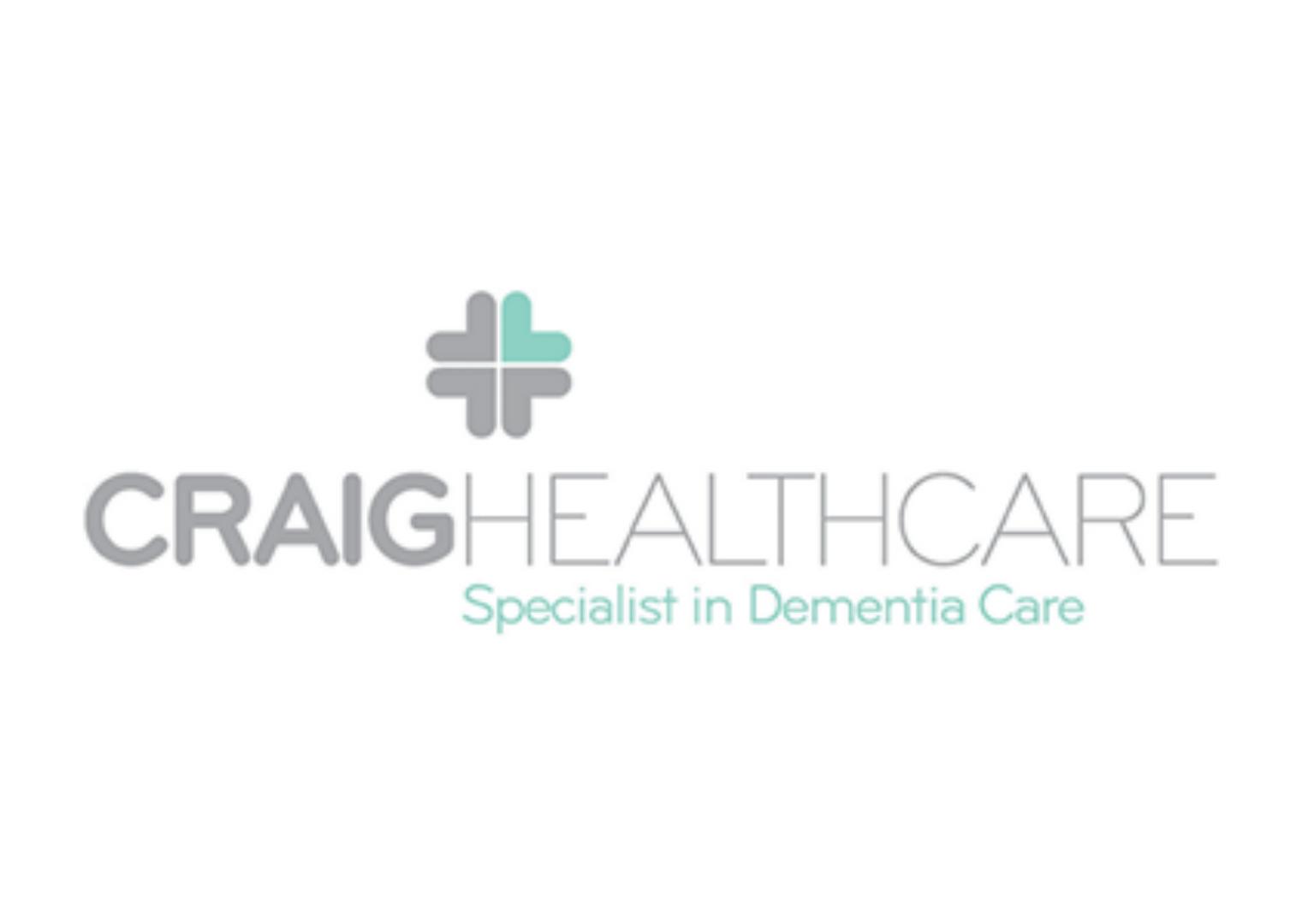 Web Craig Healthcare.png
