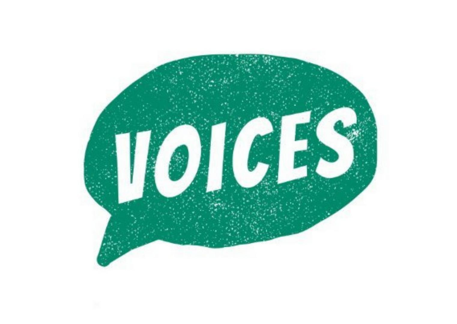 Web Voices NE.png