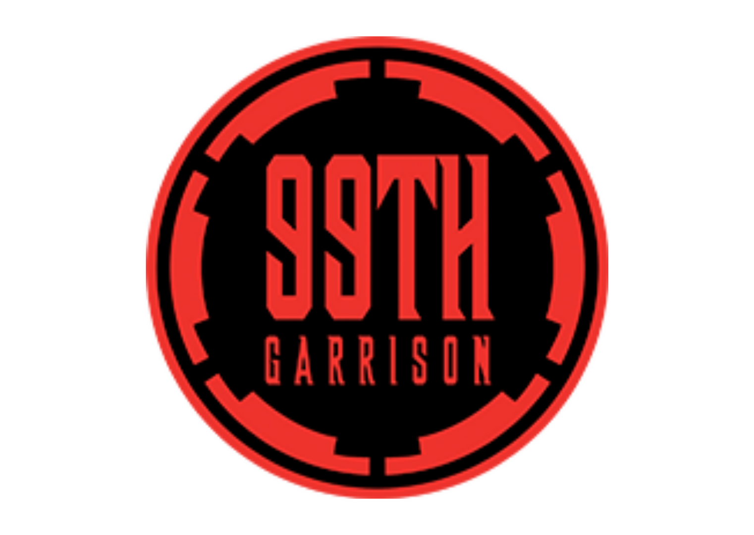 Web 99th Garrison.png