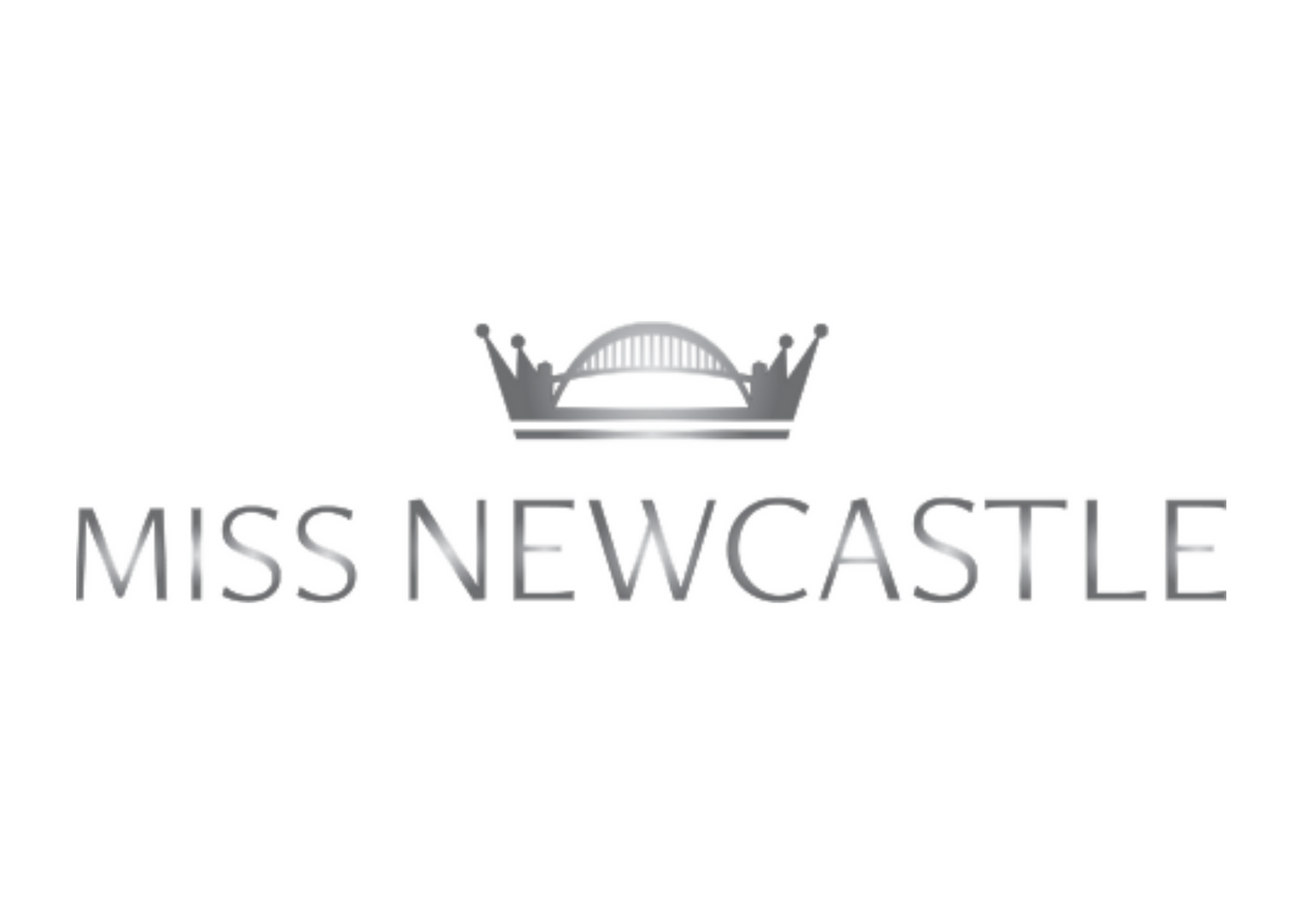 Web Miss Newcastle.png