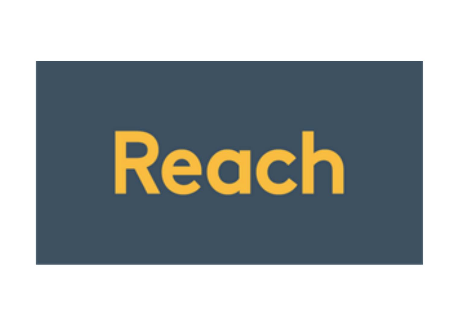 Web Reach.png