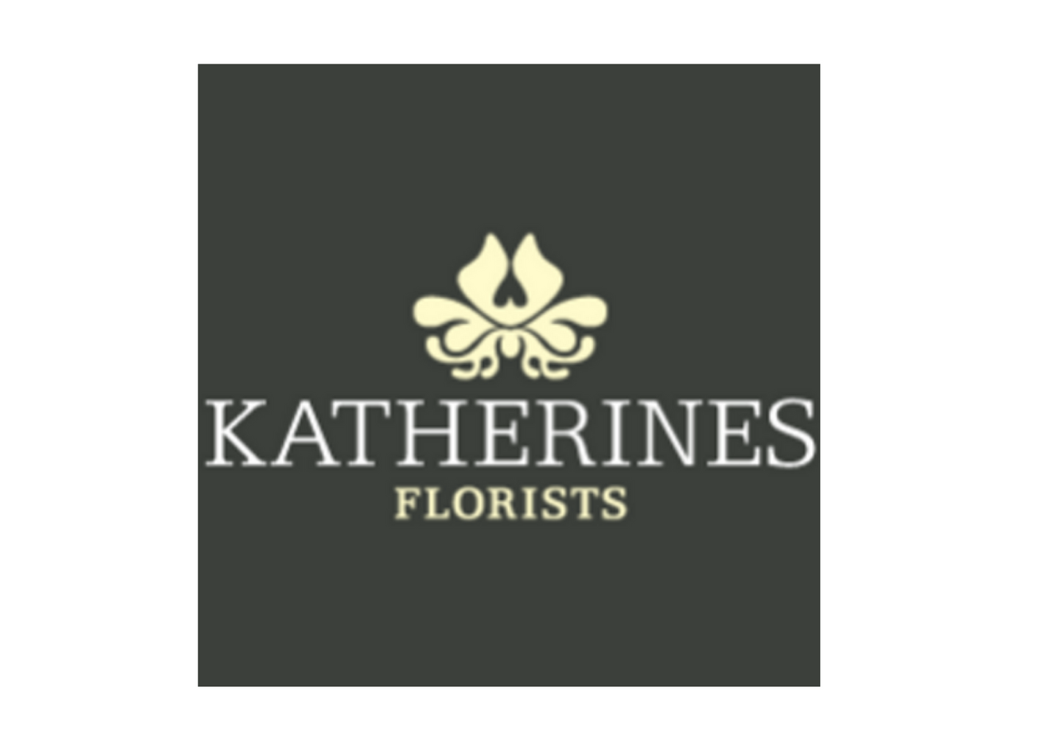 Web Katherine's Florists.png