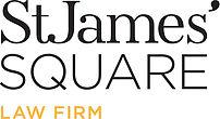 st-james-square-logo-website.jpg