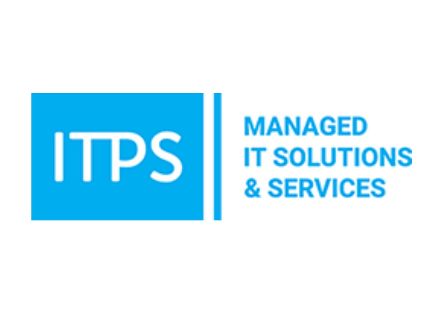 Web ITPS.png