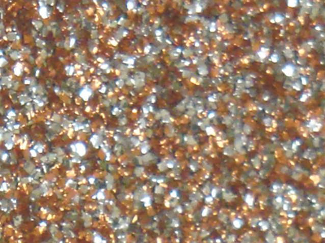 Bermuda sparkle.jpg