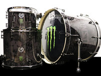 Monster Energy (UK)