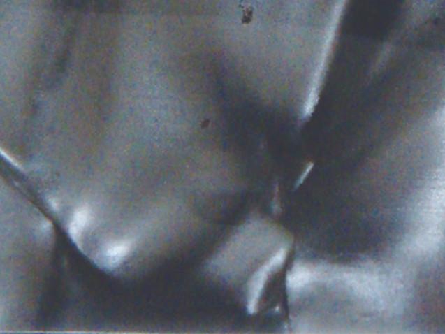 charcoal pearl.jpg
