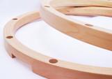 wood hoops.jpg